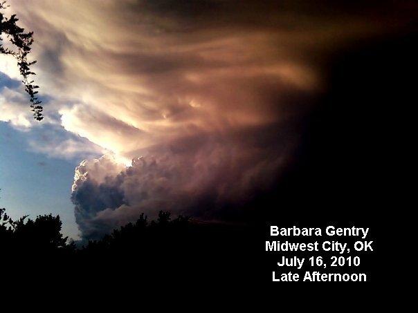 2010 95-BarbaraGentryOKStorm.jpg