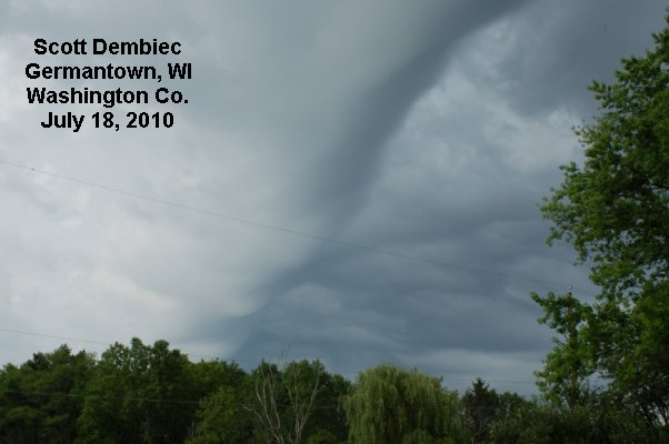 2010 121-Dembiec1.jpg