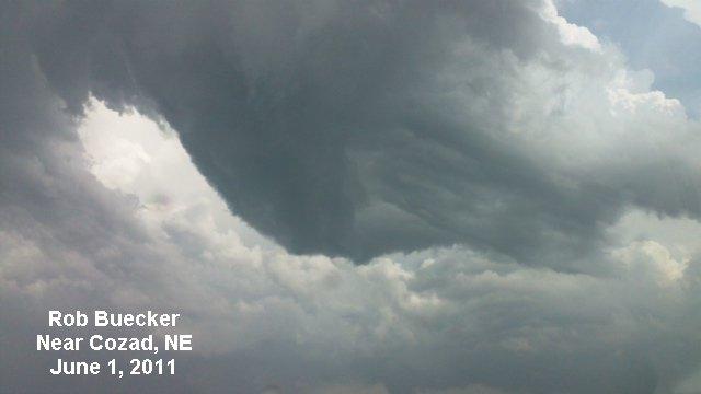 2011 103-Buecker1.jpg