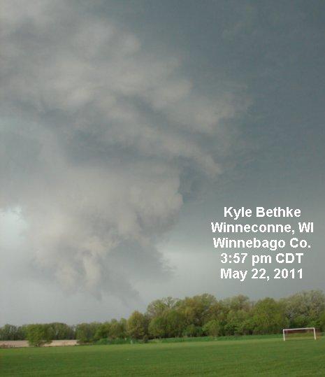 2011 117-Bethke1.jpg