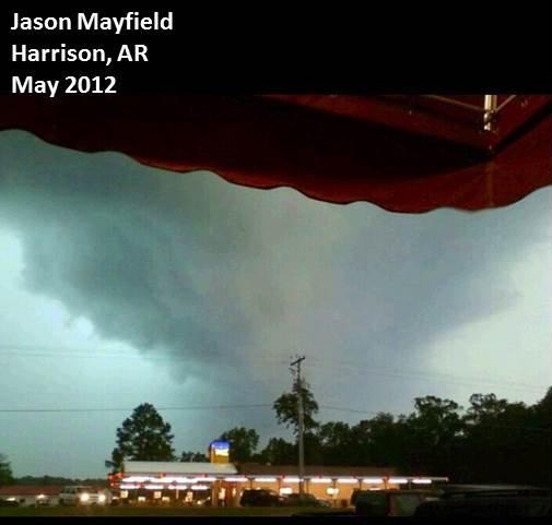 2012 179-JasonMayfieldAR.JPG