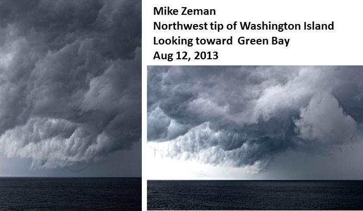 2013 238-MikeZemanGreeBay.jpg