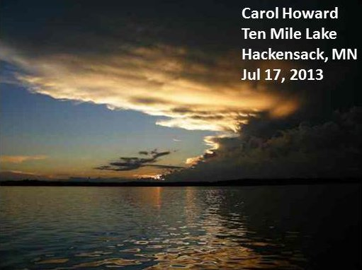 2013 239-CarolHowardMN.jpg