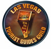 Las Vegas Tourists Guides Gild.png