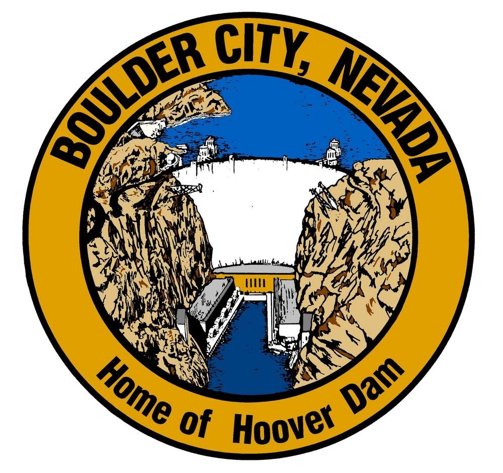 Boulder City Logo.jpg
