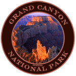 Grand Canyon Circle Logo.jpg