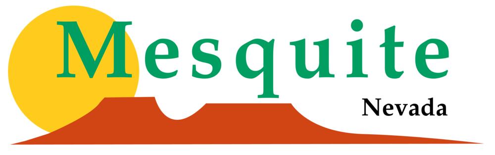 Mesquite City Logo.png