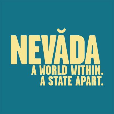 Nevada - NCOT.png