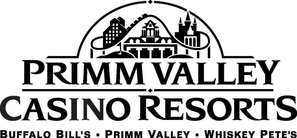 Primm Valley Casino logo.jpg