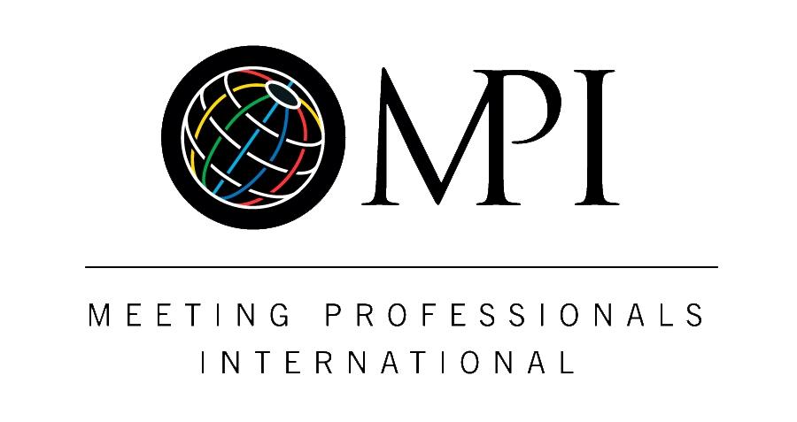MPI Logo.jpg