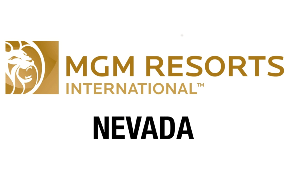 Mgm_NV Logo.png