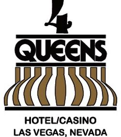 Four Queens Gold Logo.jpg