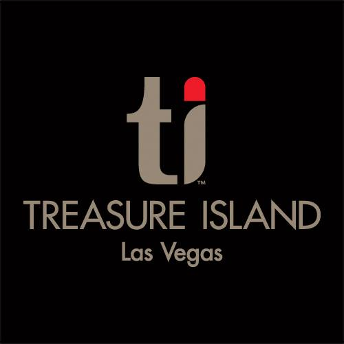 Treasure Island Logo 11-22-14.jpg