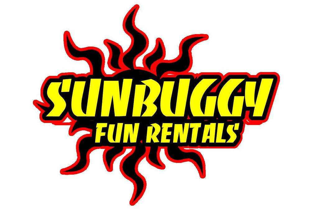 Sun Buggy Fun Rentals.jpg