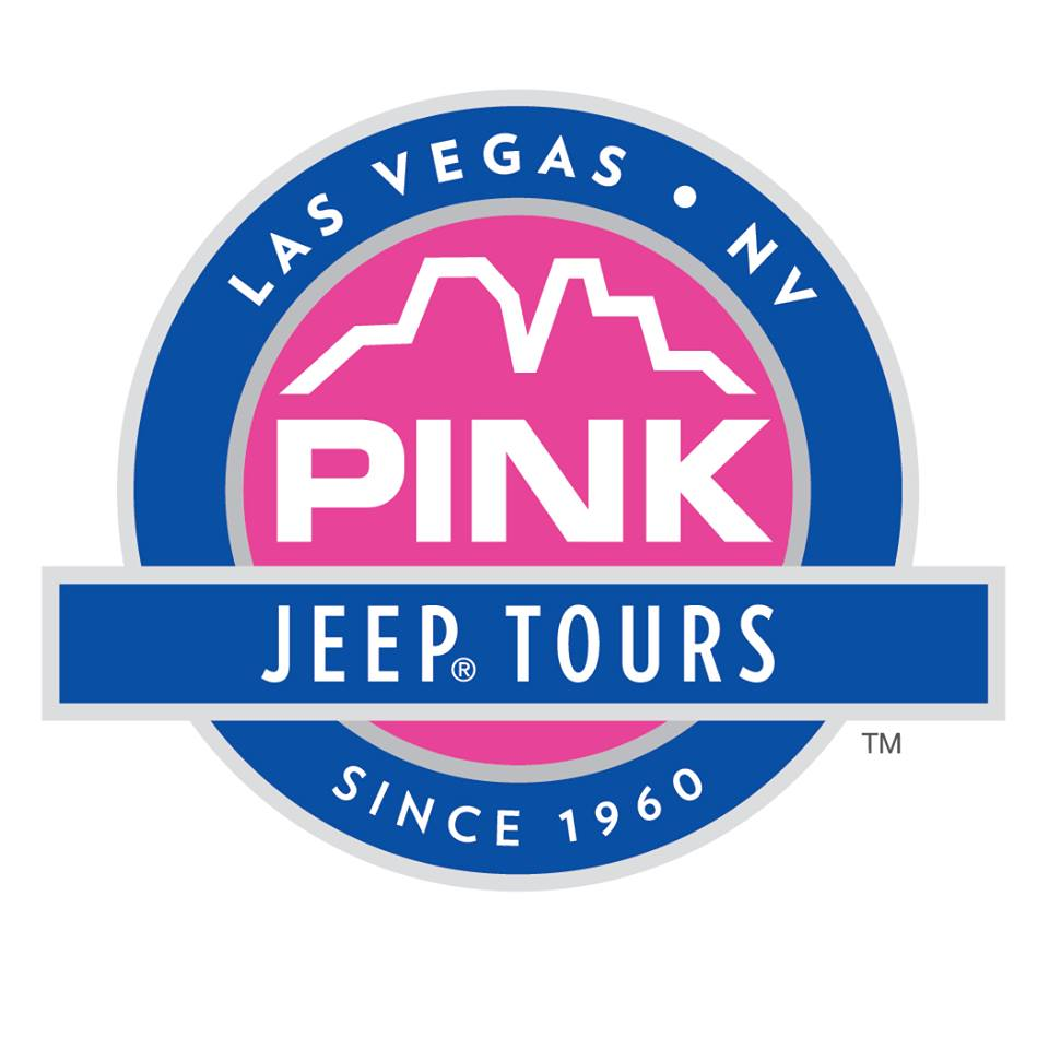 Pink Jeep Tours.jpg