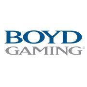 Boyd-Gaming-squarelogo.png