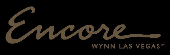 Encore-logo.jpg