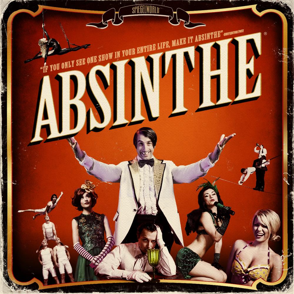 ABSINTHE 4X4.jpg