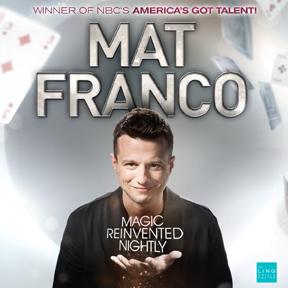 MAT FRANCO 4X4 72.jpg