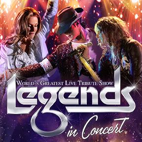 Legends_4x4_72_03172015.jpg