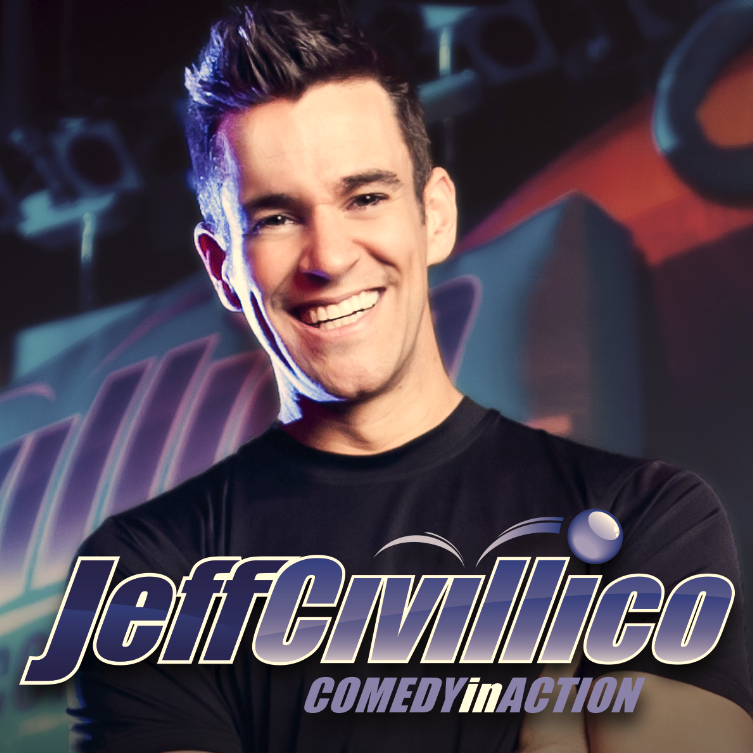 JeffCivillico.png