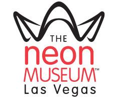 Neon_Museum_logo.png