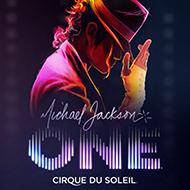 MichaelJackson_ONE.png
