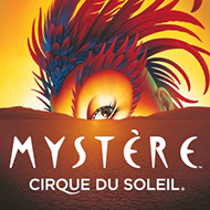 Mystere.png