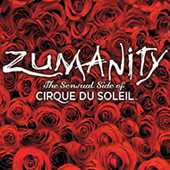 Zumanity.png