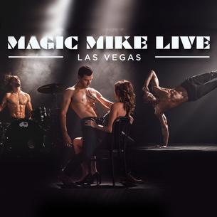 BASE - Magic Mike.jpg