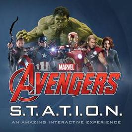 Avengers at T.I. blue.jpg