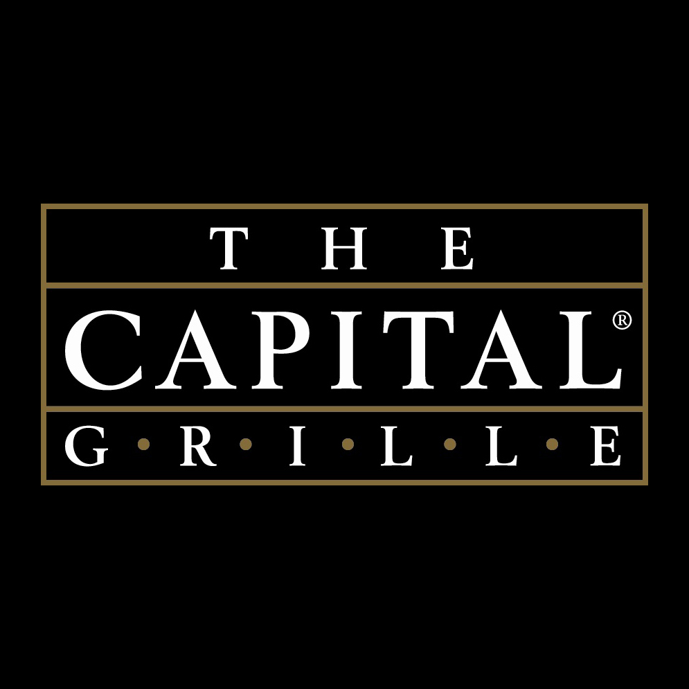 Capitol Grille logo.jpg