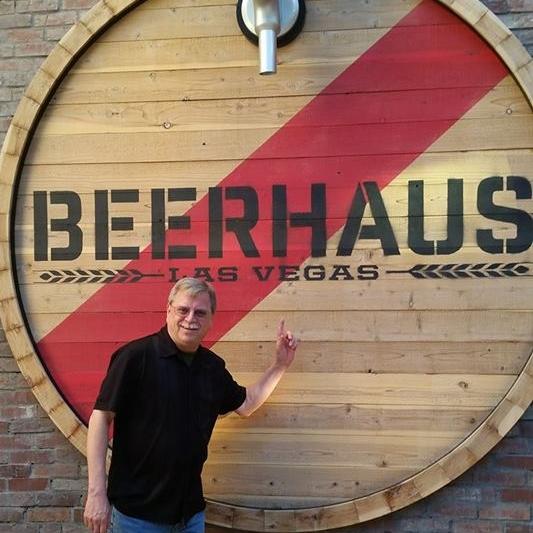 Beerhaus 5-19-17.jpg