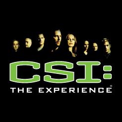 CSI Las Vegas Logo.jpg