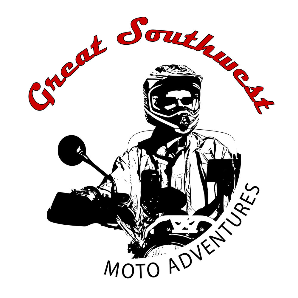 GS Moto Logo Feb-2016.jpg