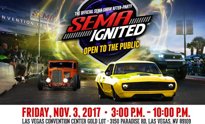SEMA-Ignited-2017-Coupon-Code-Vegas.jpg