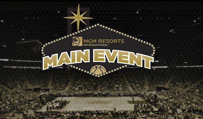Bball_main-event-basketball-session-1-tickets_11-20-17_17_59796bb1a325a.jpg
