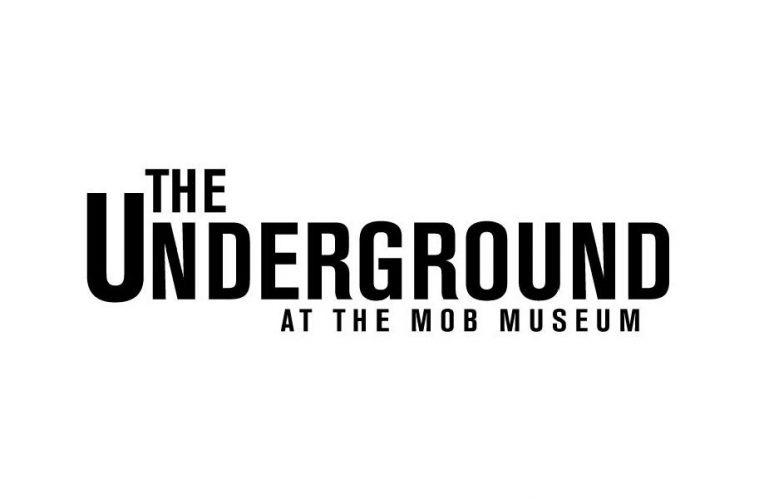 Mob Museum The Underground.jpg