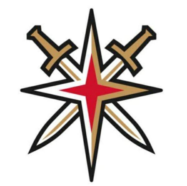 Golden Knights Swords.jpg