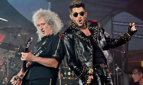 Queen-and-Adam-Lambert-794496.jpg