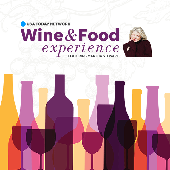 Usa-today-wine-food-experience-square-logo-merch-0418_sq.png