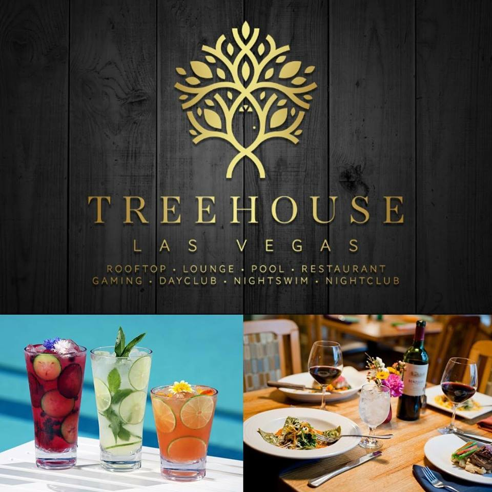 Treehouse collage.jpg