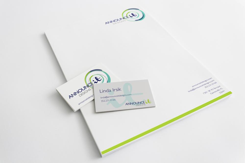 a4-letterhead-business-cards.jpg