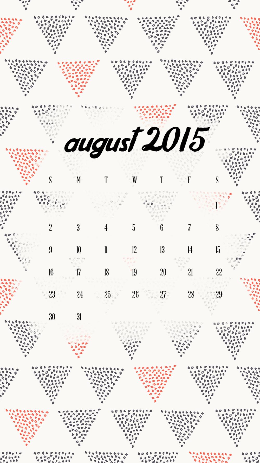 August-Calendar-iPhone.png