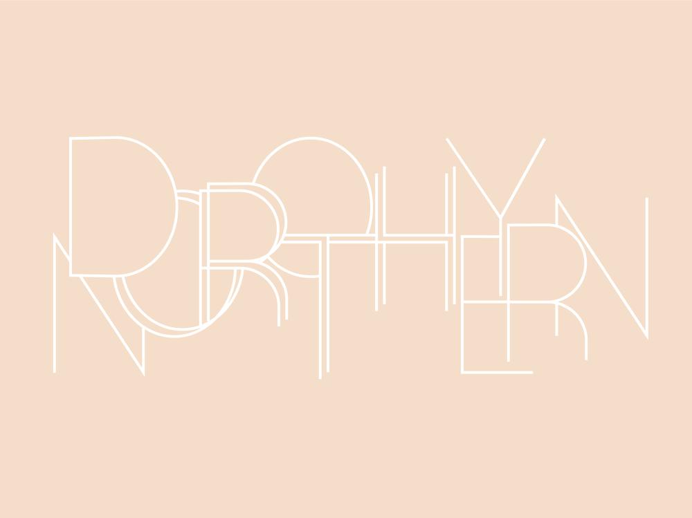 Dorothy-Northern-Logo.png