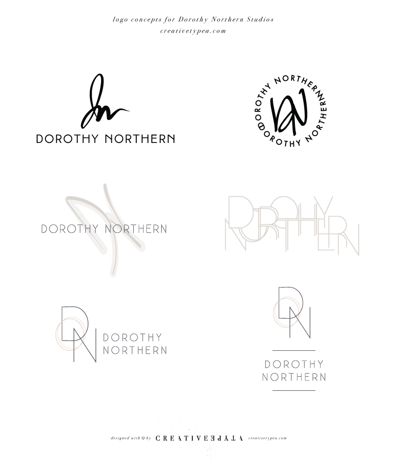 Dorothy-Norther-Logo-Concepts.png