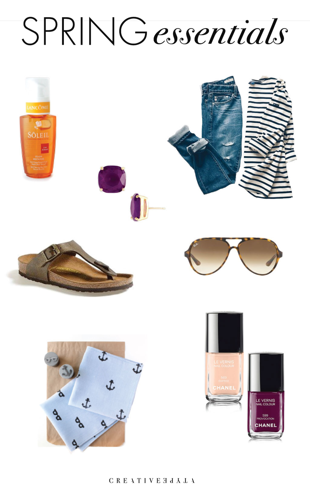 Spring-Essentials.png
