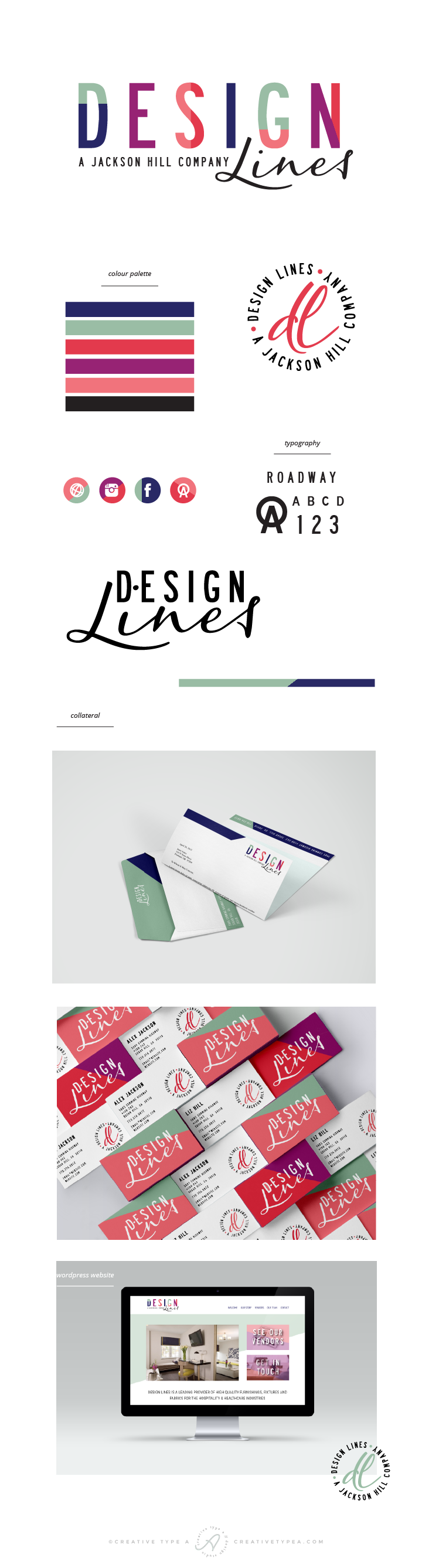 Design-Lines-Brand-Board.png