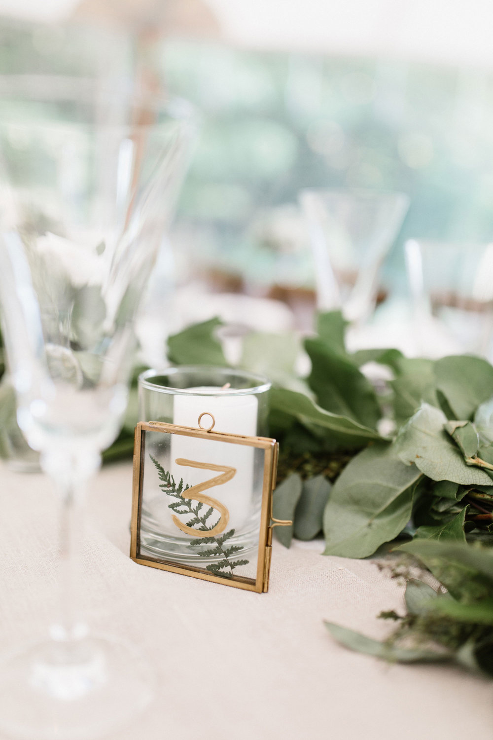 She Luxe Weddings Branding, Print & Squarespace Website