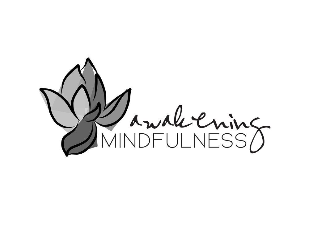 Awakening-Mindfulness.jpg